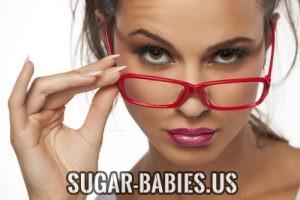 Sugar Babie University