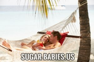 Sugar Babies Advantages