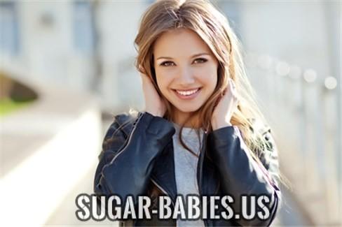 Browse Sugar Babies